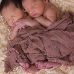 Tout savoir sur la grossesse gémellaire