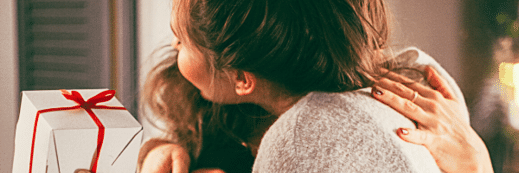 8 cadeaux à faire à une femme enceinte