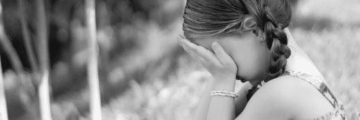 Nourrisson, jeune enfant : les gestes à éviter