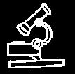 equipe scientifique
